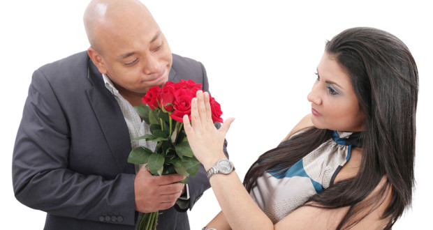 5 Scary Reasons Why You Should Never Have An Affair