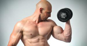 How Do I Get a Bodybuilding Body?