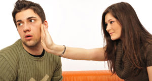 Have an Affair…..Before It's Too Late