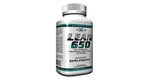 Lean 650 was designed for weight-loss but is it really good for you?