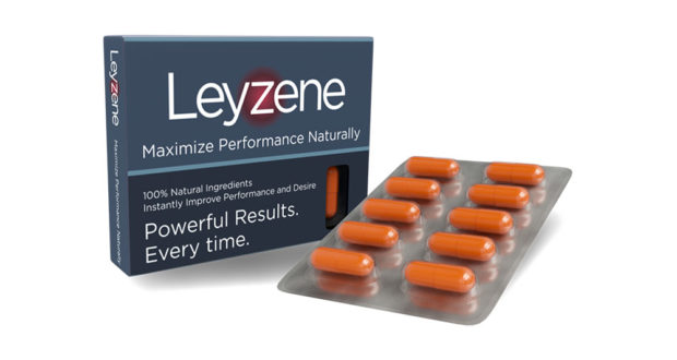Leyzene Review-Does it work?