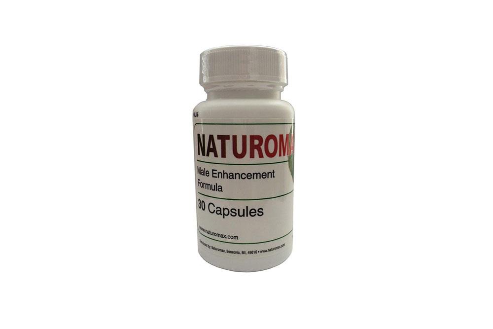 Naturomax