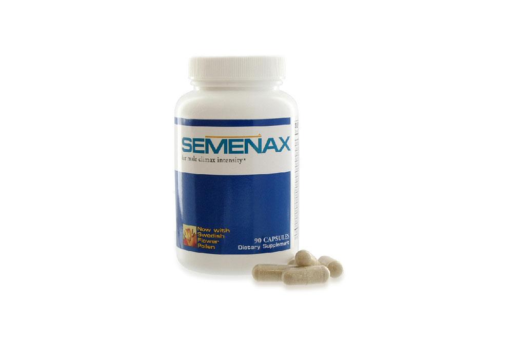 Semenex - Overview