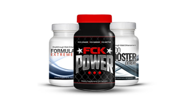 Top 3 Male Enhancement Products in the World fck power-libido booster extreme-formula41 extreme