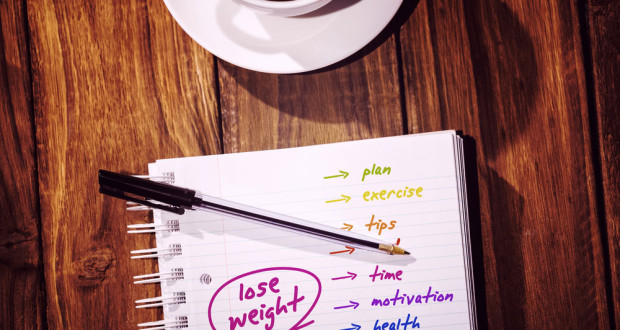 Losing Weight Doesn't Have to Be Hard: 3 Life-Saving Tips