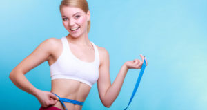 Best Supplements for Losing Weight