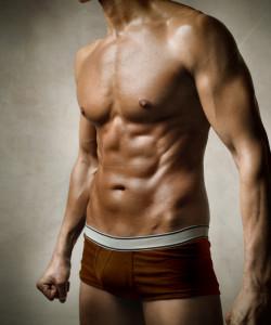 USA Healthy Men | #USAHEALTHYMEN, mens health issues, male health issues, male health help near me, get help for male health online, male health information