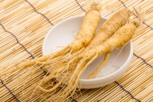 P boost review-ginseng