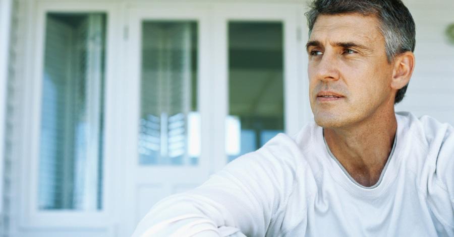 Prostacet Review: Is it effective?
