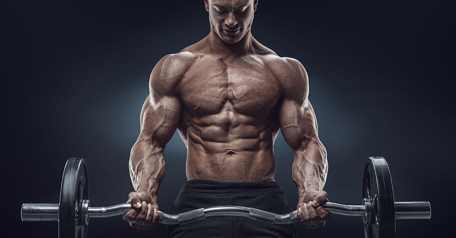 Pro Testosterone Review: Should I get it?