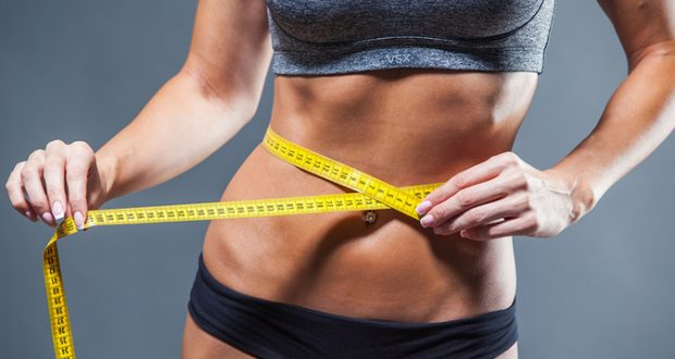 Raspberry Ketone Review: How Safe and Effective Is This Product?