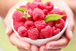 Raspberry Ketone - Weight loss supplement