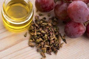 Ingredients of Sweet Honey Dip Chocolate Brown Sugah Scrub