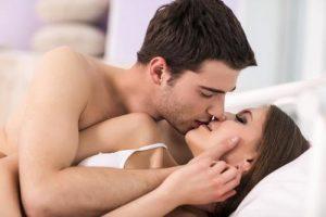 Sexual stimulant