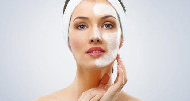 Dermalogica Dermal Clay Cleanser Product Breakdown