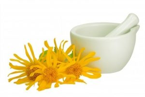 Dermalogica Dermal Clay Cleanser Ingredients