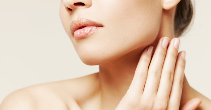 Is Perricone MD Firming Neck Therapy A Scam?