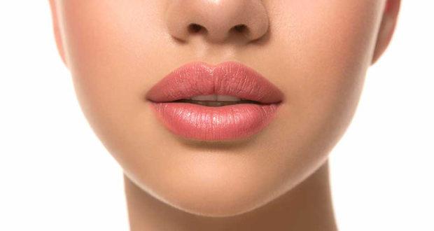 Safety of Lip Scrubs: Paula's Choice Lip Perfecting Gentle Scrub