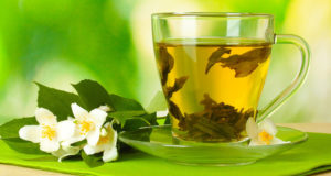 What Are Users Saying About Green Tea Fat Burner?