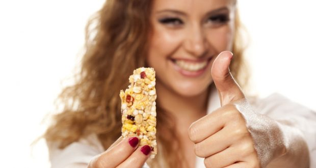 Are Quest Protein Bars The Protein Bar For You?