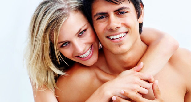 Herbal Health LLC EnhanceRx Male Enhancement Review: Is it a hoax?