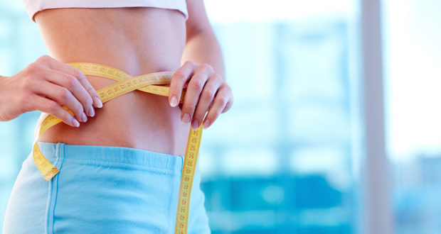Is Lipo 30 A Weight Loss Scam?
