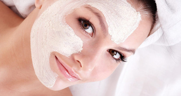 Is It Safe For You to Use The L'Obesu Overnight Facial Repair Scrub Product?
