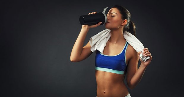 Special K Protein Shake For Weight Loss Review