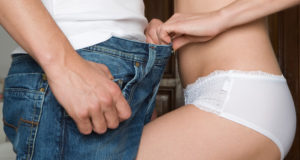 Ultimate Male Enhancement boostULTIMATE Review: Is it a hoax?