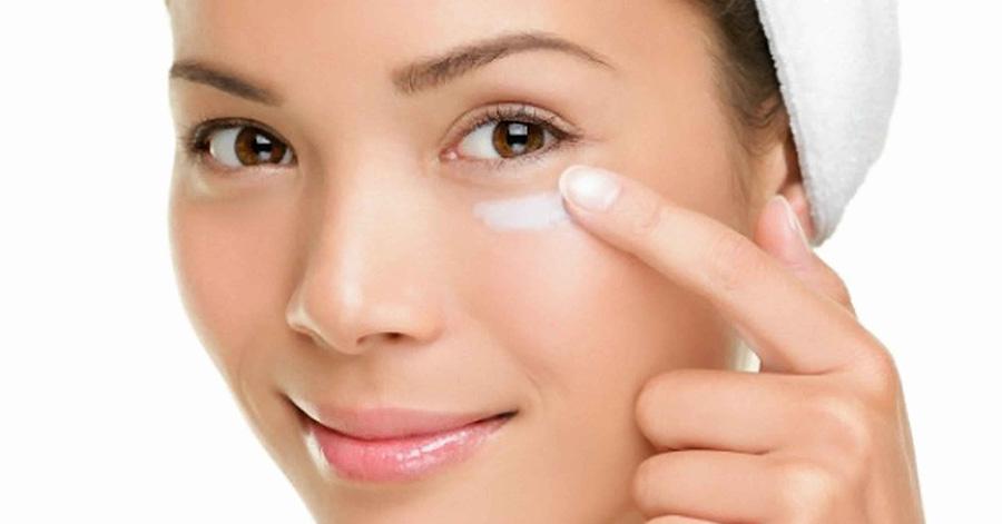 Dermalogica Dermal Clay Cleanser: How Deep Can it Clean?