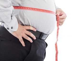 lipogenix-elite-being-overweight-can-cause-impotence