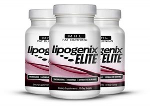 lipogenix-elite-bottles