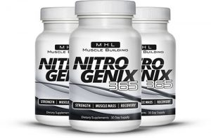 nitrogenix-365-bottles