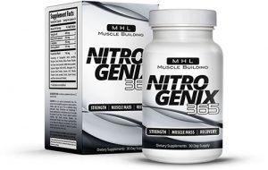 nitrogenix-365-box