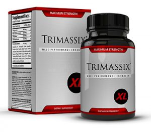 trimassix-review-product