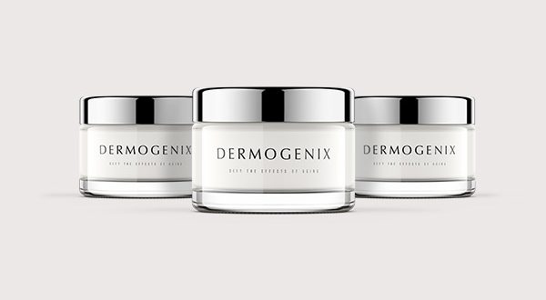 DermoGenix Review: Get Ready to Defy the Effects of Aging!!!