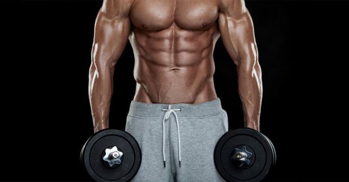 MuscleCore 1-Androboldiol Testosterone Booster Review: Is it a hoax?