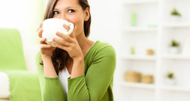 A Product Review of Green Tea Fat Burner