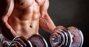 Propura Ltd. Prime Male Testosterone Booster Review: Is it a hoax?