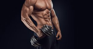 Testo Fuel Anabolic Support Complex Review: Is it the real deal?