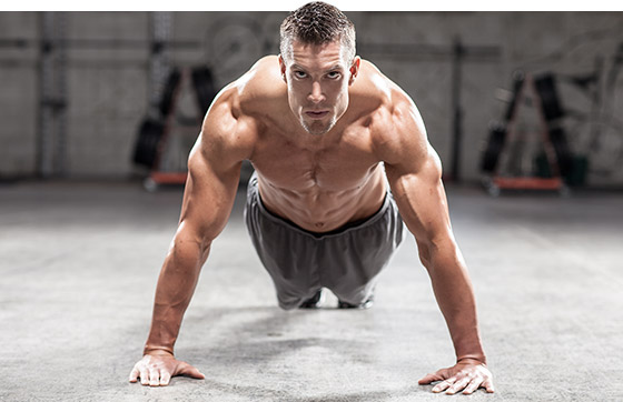 protein-cycling-can-help-you-build-more-muscle_07
