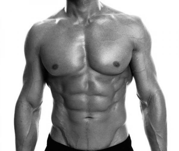 Fitness result