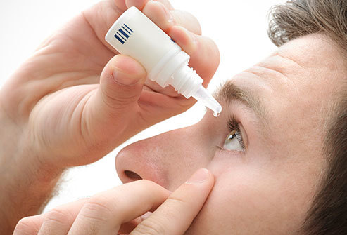 preview-full-thikstock_rf_man_administering_eye_drops