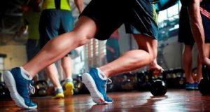 preview-full-gym-footwear