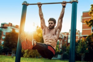 How to Accelerate Muscle Growth