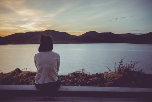 Can Loneliness Affect Other Aspects of Your Health? How It Can Be More Damaging Than You Think