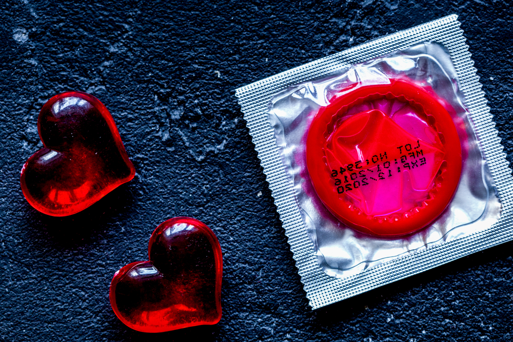 contraceptive used with increased libido from Progentra