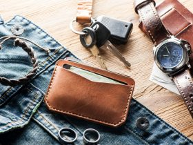 essential things man carries daily includes Progentra supplement