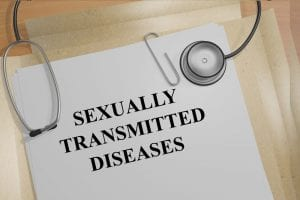 STDs and STIs: How Are They Different?