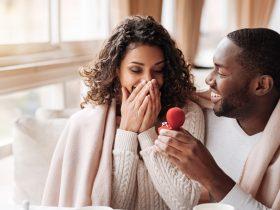 a healthy proposal